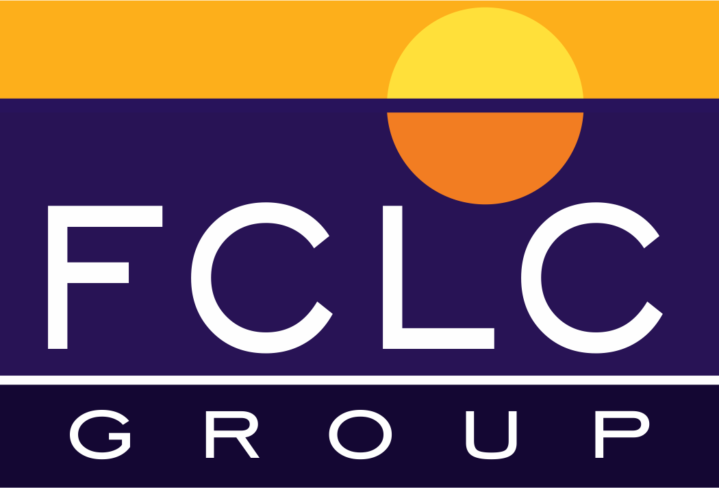 FCLC Group