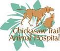 Chickasaw Animal Hospital