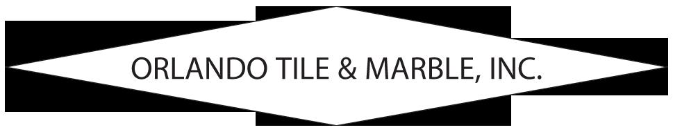 Orlando Tile & Marble