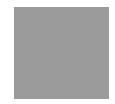 MBS Recovery Run Logo